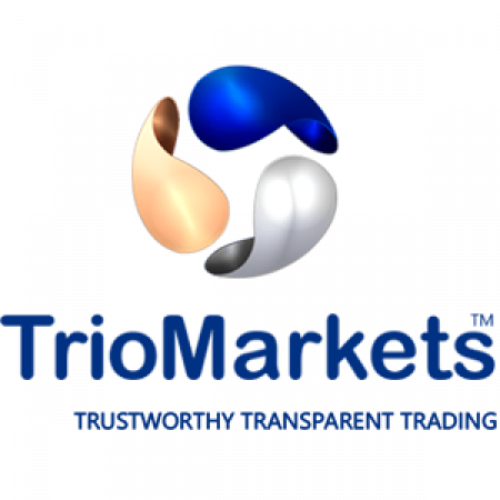 TrioMarkets Review
