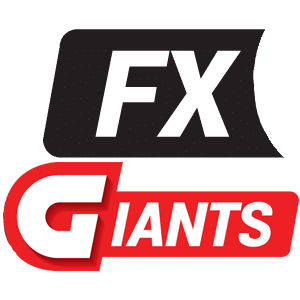 FXGiants Review