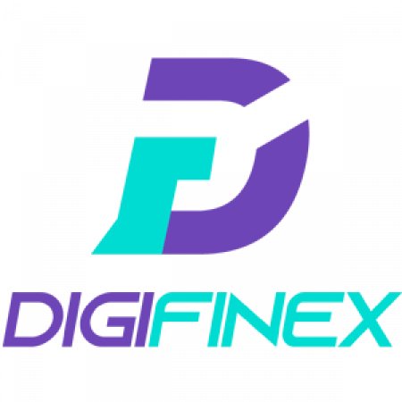 Digifinex Review