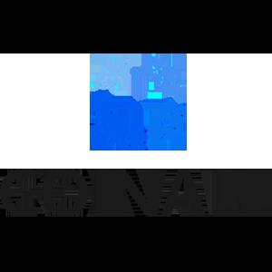 Coinall
