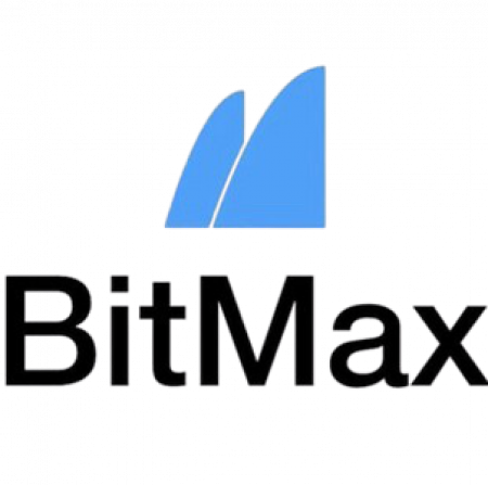 BitMax Review