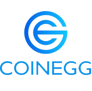 CoinEgg  Review
