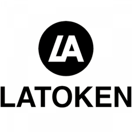 LATOKEN SWAT Trading Competition - 80 million SWAT tokens