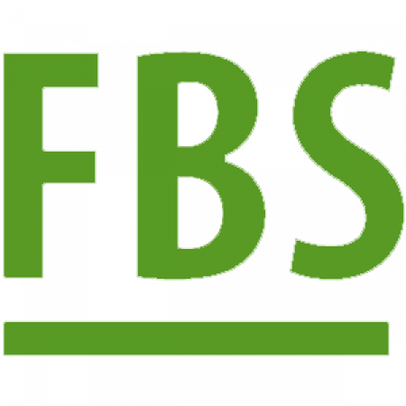 FBS Level Up Promotion - $ 210 Bonus ohne Einzahlung