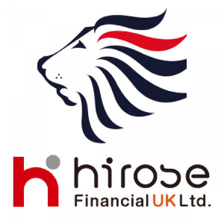 Hirose Financial Review