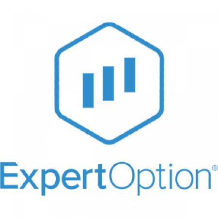 ExpertOption Review