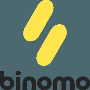 Bonus Binomo
