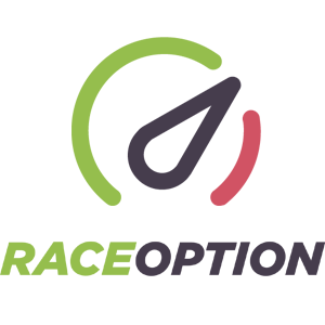 Raceoption Review