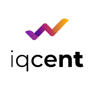IQcent  Review