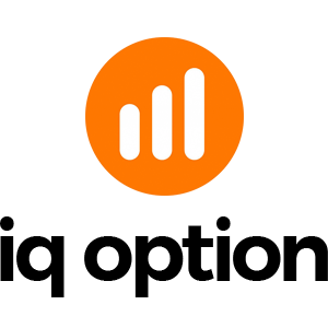 IQ Option Trading Contests