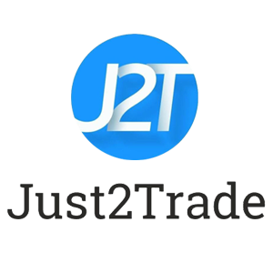 Just2Trade Review