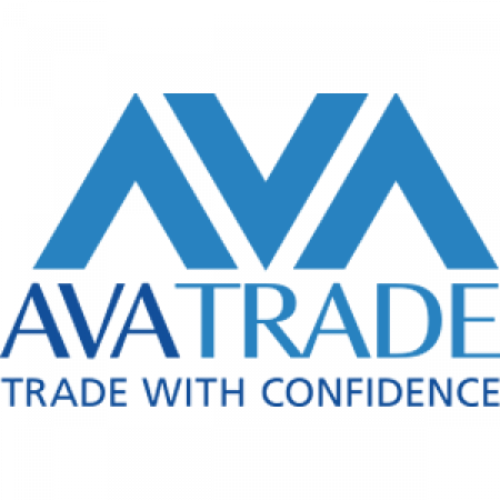 Đánh giá AvaTrade