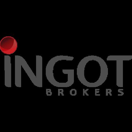 INGOT Broker
