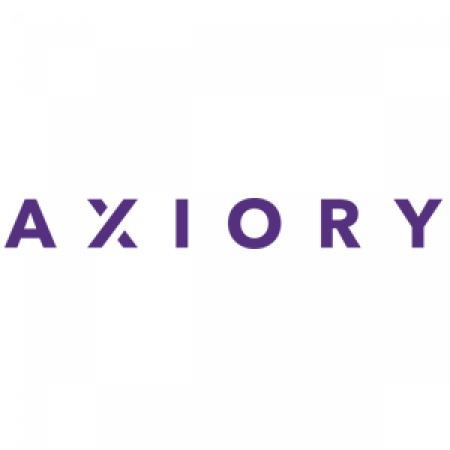 Đánh giá Axiory