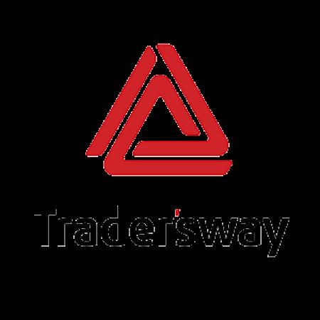 Trader's Way