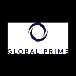 Global Prime Review