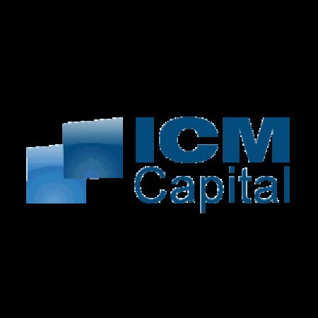 ICM Capital