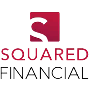 Squared Financial Review