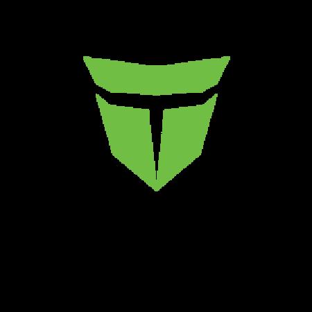 Titan FX
