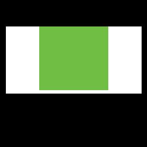 Titan FX Review