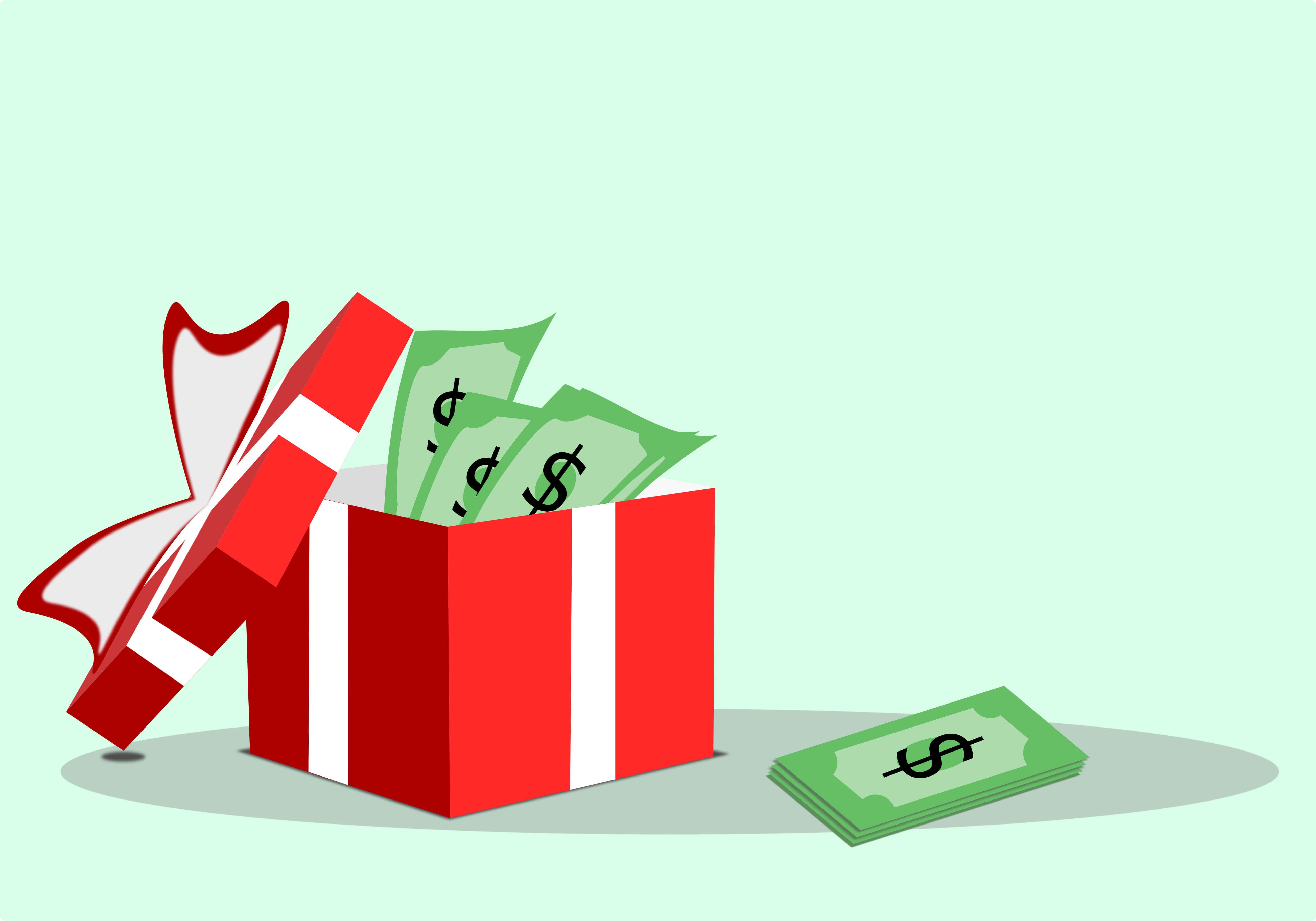 Alpari Cashback Promotion $5 back on every Trade - Up to $10,000
