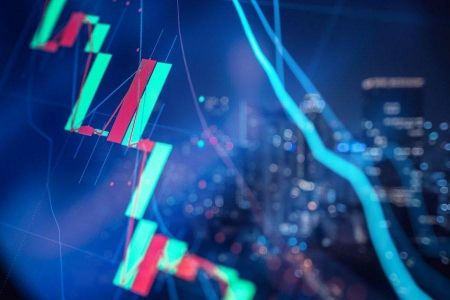 Crypto Market Sentiment Leaves the Positive Zone; Only Tether Green