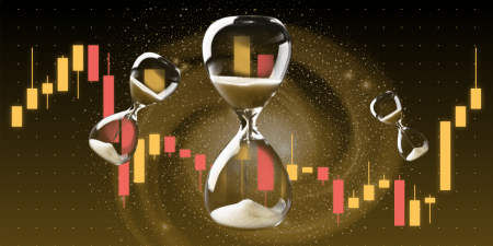 How to Backtest a Trading Strategy on Binance
