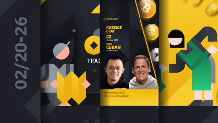Binance Weekly Report: Upgraded BSC, Liquid Swap 3.0, CZ Chats with Mark Cuban