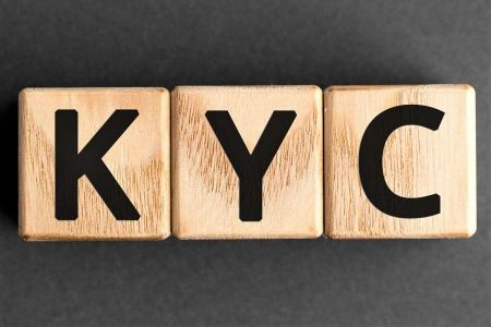 Fiancial Sector Players Call for Improved KYC Regulations