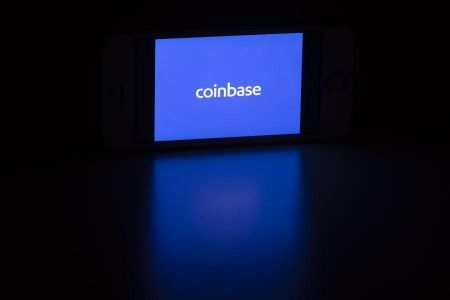 Coinbase Says It Aims to Improve Customer Service, Integration w/ Pro
