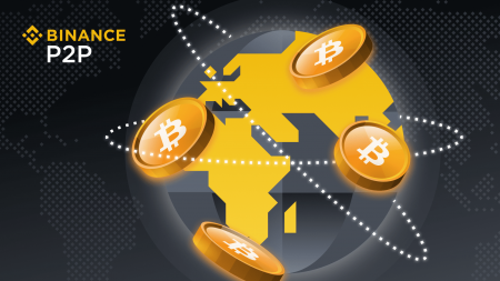 Intro to Peer-to-Peer Trading: What is P2P Trading and How Does a Local Bitcoin Exchange Work?