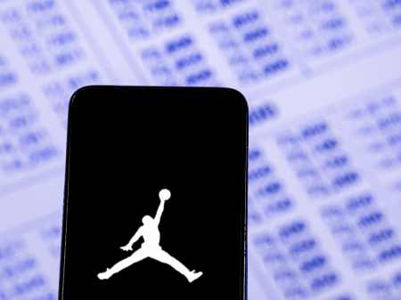 Mini Bitcoin Futures, UK Crypto Tax Guide, Michael Jordan & NFTs + More News