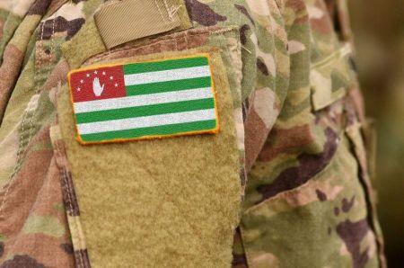 Abkhazia to Criminalize Crypto Mining and Extend 'Temporary' Ban