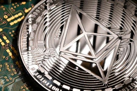 Ethereum Day: Berlin Upgrade, Price ATH, Gas Drop, and CME Futures Record