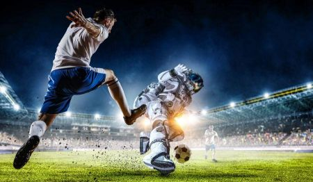 5 New Italian Serie A Clubs join Global Fantasy Football Game Sorare