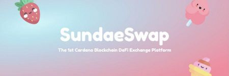 This Cardano DEX's Revolutionary Initial Stake Pool Offering Proposal