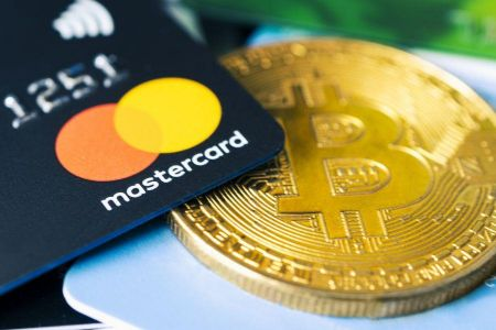 40% of Surveyed Individuals Plan to Use Crypto Within a Year - Mastercard