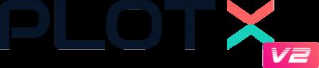 PlotX v2 Mainnet Launch - Development in DeFi Prediction Markets