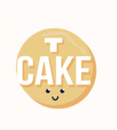 TCake.io - Tool for fhe Next Generation of Decentralized Finance