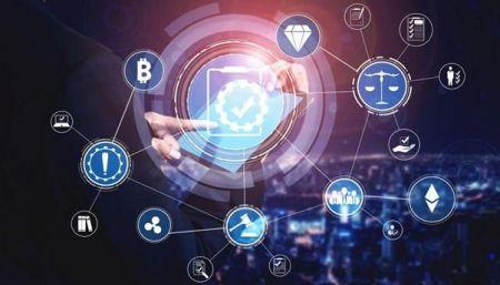 5 Ways to Make Money on Cryptocurrency in the Era of Coronavirus