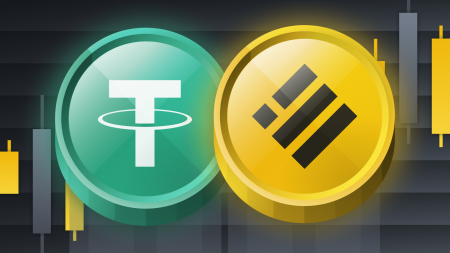 Multi-Assets Mode: How It Works and What You Need to Know