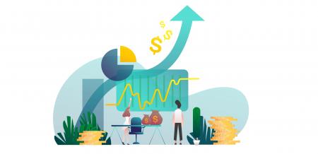 Binance Spot Trading Tutorial for Beginners via Web and Mobile App