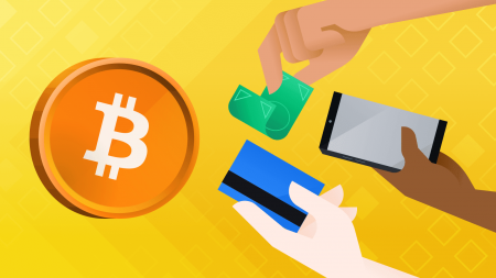 Are Crypto Exchanges Safe? How to Choose an Exchange You Can Trust.