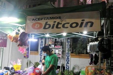 Bitcoin Beach سرنخ هایی در مورد اهداف بزرگتر BTC السالوادور ارائه می دهد