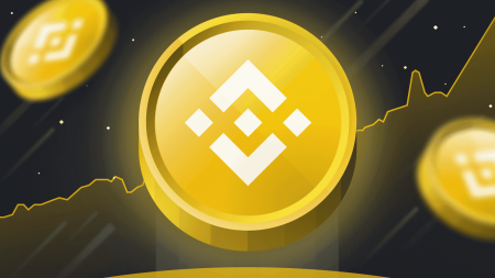 Binance Listing Tips from CZ