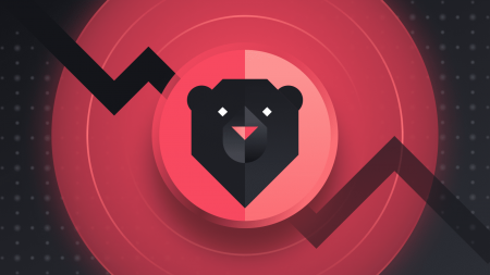 What is a Bear Market and How Can You Survive (and Thrive) in It?