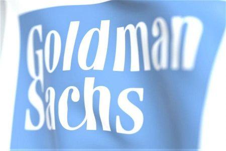 13 nuevos candidatos en escala de grises, Goldman Galaxy, Danske Ban + más noticias