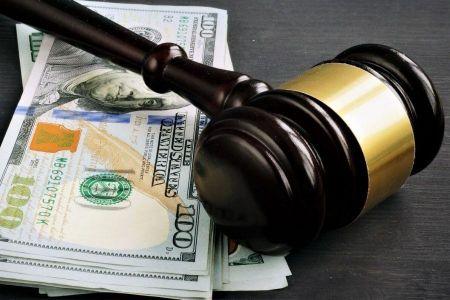 صفقة BTC من MicroStrategy ، والعقوبات المفروضة على الأوراق المالية المشفرة غير المسجلة + المزيد من الأخبار