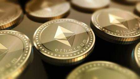 Will Ethereum Prices Rebound In 2021?