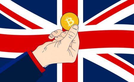 UK's FCA Targets Young Crypto Investors, DeFi Hacks + More News